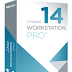 VMware Workstation 15.0.4 Pro Serial Key [Latest]