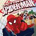 Ultimate Spiderman Full Season