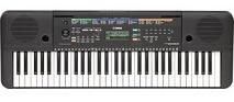 Harga Keyboard Yamaha Terbaru