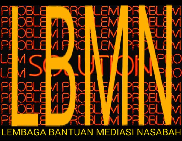 Contoh Surat Kuasa Khusus Mediasi / Negosiasi Perbankan