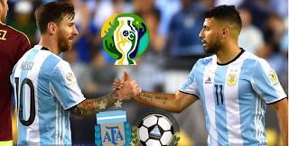مباشر مشاهدة مباراة الأرجنتين ونيكاراجوا بث مباشر 08-6-2019 مباراة ودية دولية يوتيوب بدون تقطيع