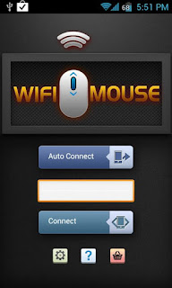 wifi_mouse_1