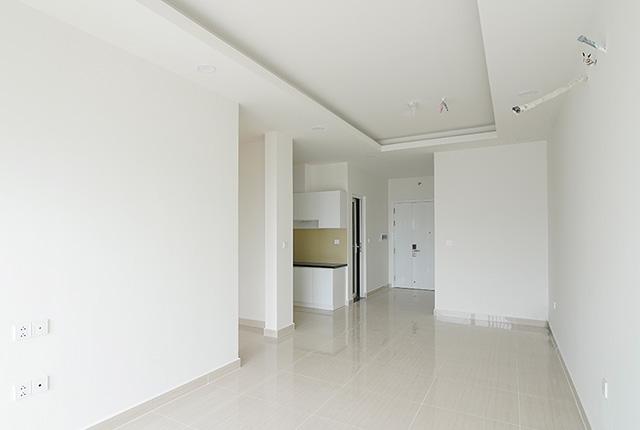 Bảng giá cho thuê căn hộ Moonlight Boulevar
