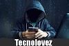 Come sapere se qualcuno spia il tuo smartphone di nascosto