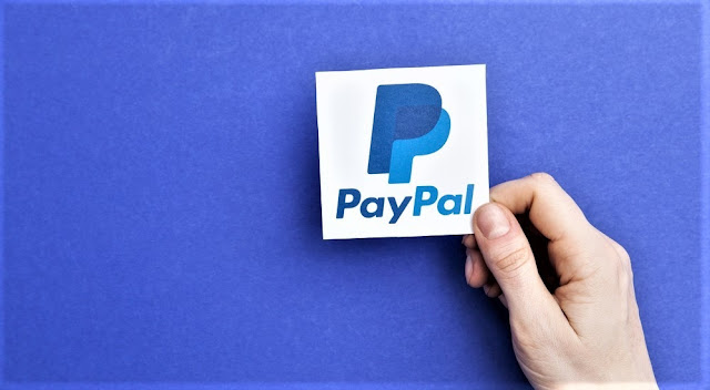 Cara Mudah Menambahkan Rekening OVO Ke Akun Paypal