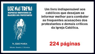 https://www.clubedeautores.com.br/ptbr/book/226410--Luz_nas_trevas