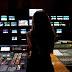 Οι νέοι καναλάρχες: Αυτοί πήραν τις 4 τηλεοπτικές άδειες (video)