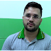 Altinho-PE: Coordenador do bolsa família fala sobre auxilio emergencial do Governo Federal