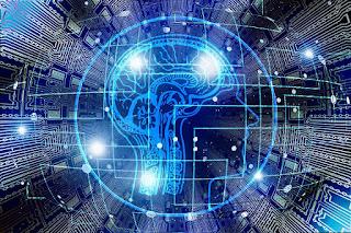 AI人工智慧也要學習!公司就靠這個提高效率與策略目標