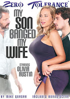 My son Banged My wife xXx (2015)