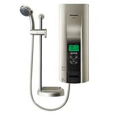 10 เครื่องทำน้ำอุ่นขายดีราคาไม่เกิน 7,000 บาท