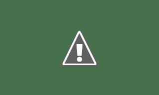 Rekomendasi Drama Korea Terbaik dari Tahun 2017 Sampai 2020