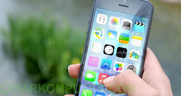 Aplikasi Jualan Pulsa Andorid Terbaik, Aplikasi Jualan Pulsa Andorid Termurah