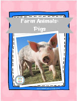 http://www.biblefunforkids.com/2018/04/god-makes-farm-animals-pigs.html