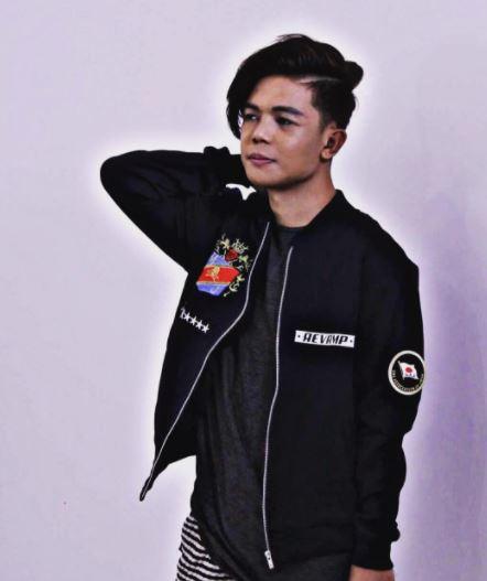 Ganito Kalaking Presyo Ang Ginastos Sa Pagpaparetoke Ni Xander Ford!