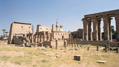 excursions to Luxor from Hurghada, Karnak temple from Hurghada, Luxor excursions from Hurghada, Luxor tour from Hurghada, Luxor trip from Hurghada, private tour from Hurghada, private trip from Hurghada, tour to Luxor from Hurghada, trip to the Luxor from Hurghada, Valley of the Kings from Hurghada