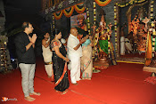 Om Namo Venkatesaya Audio Launch-thumbnail-7