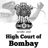Bombay High Court Recruitment 2021 For 40 System Officer Vacancy