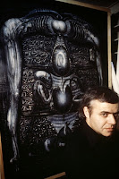 http://alienexplorations.blogspot.com/1979/04/giger-s-alien-life-cycle-hieroglyphics.html