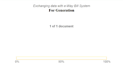 Generate-e-Way-Bill_Exchange-Tally-Prime
