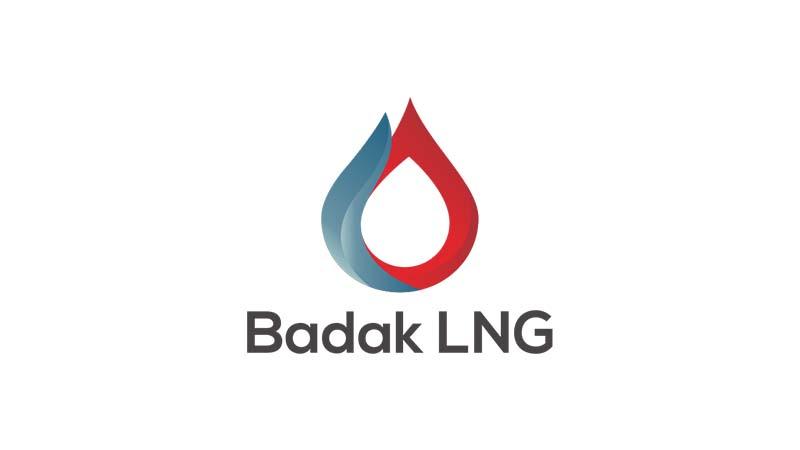 Lowongan Kerja Magang PT Badak LNG
