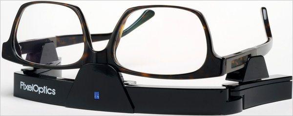 f5ccb8750a Ηλεκτρονικά γυαλιά οράσεως - LamiaTimes.gr