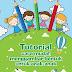 E-Book Tutorial Cara Menggambar Bentuk Untuk Anak-Anak