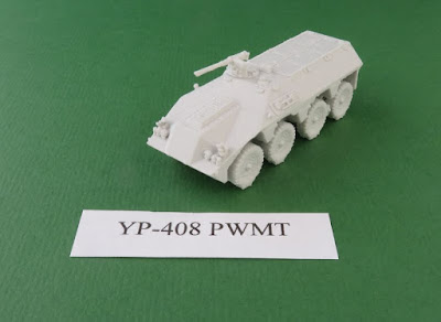 YP-408 picture 10