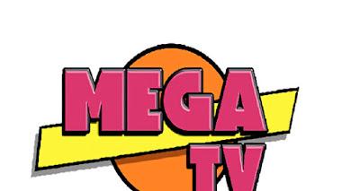 Mega TV (República Dominicana) | Canal Roku | Música y Radios Online, Televisión en Vivo