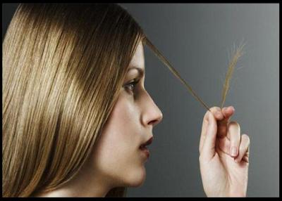 وصفتان طبيعيتان لتقوية وكثافة الشعر