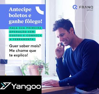 Antecipação de Recebíveis em Itapema, Itajaí, Balneário Camboriú, Florianópolis e toda Santa Catarina