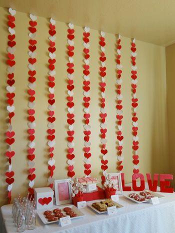 decorando-com-coracoes