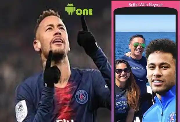 neymar,selfie,neymar jr,selfie with neymar,neymar selfie,neymar with psg,neymar with barcelona,neymar with brazil,neymar with santos,neymar goal,tire uma selfie com neymar,will smith and neymar,will smith meets neymar,neymer selfie video,neymar psg,neymar fan,neymar jr.,neymar signs shirt for will smith,neymar skills,neymar (football player),neymar vs,neymar jr fights,neymar gol,neymar mum,neymar rio,neymar barcelona,neymar 2018,neymar 2020,neymar fans,neymar 2016,neymar gold