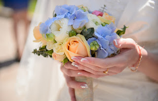 gelin buketleri ile ilgili aramalar gelin buketlerinin vazgeçilmez çiçeği  ucuz gelin buketi  kuru gelin çiçeği  gelin çiçeği   canlı gelin çiçeği  gelin buketlerinin vazgeçilmez codycross  gelin buketleri vazgeçilmez çiçeği codycross  gelin çiçeği malzemeleri