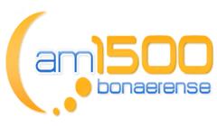 AM 1500 Radio Bonaerense