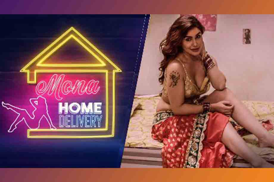 mona home delivery images hot pics