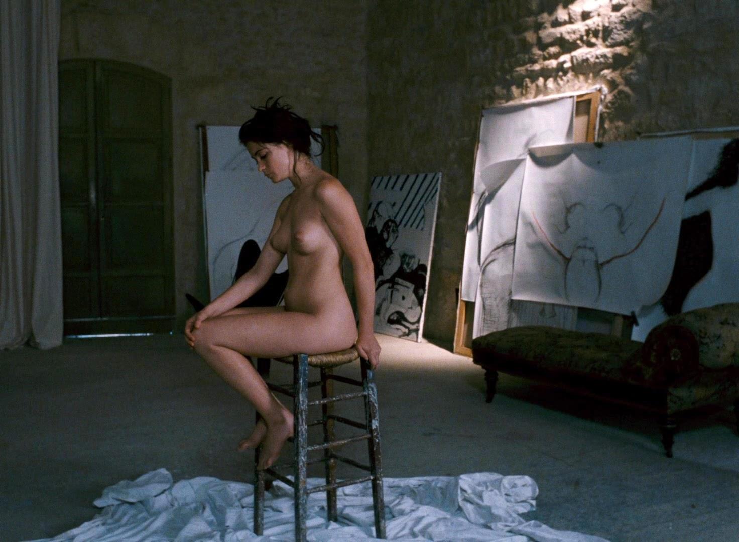 Emmanuelle beart nude in the beach, free ladyboy sex pics