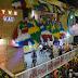 TV e Rádio Antares terão programação especial no Carnaval