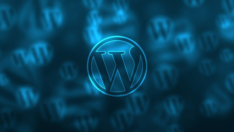 Build A Brand, Learn WordPress & Email Marketing [Free Online Course] - TechCracked