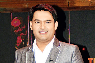 kapil,laughter,laugh,life,depression,peom,creativewriting,kapilshow,Indian,famous,laughtershow