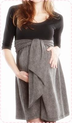 Model Baju Kerja Untuk Ibu Hamil Search Results Cihooy Blog S