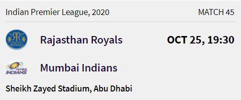 rajasthan-royals-match-12-ipl-2020