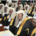 FULL LIST: NJC recommends appointment of 33 judges