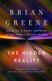 The Elegant Universe Brian Greene Pdf
