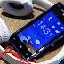 Thay mặt kính HTC 8X ở đâu uy tín?