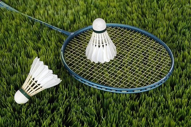 100 Important Facts About Badminton