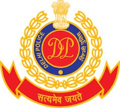 Delhi Police Jobs 2019: 01 Inspector Vacancy for Any Post Graduate Salary 34,800 Last Date(08/04/2019 )