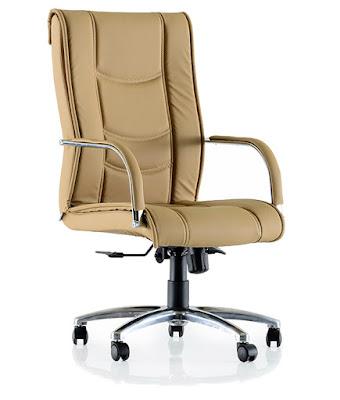 goldsit,yönetici koltuğu,makam koltuğu,ofis koltuğu,star,müdür koltuğu,patron koltuğu,ofis sandalyesi,aluminyum ayaklı