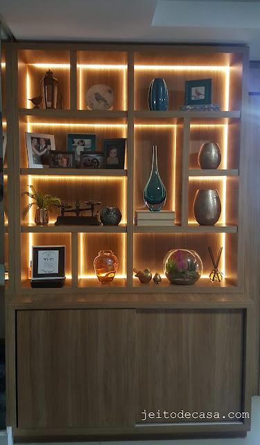 livro-caixa-MDF-decoracao