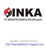 http://ilowongankerja7.blogspot.com/2015/10/lowongan-kerja-bumn-pt-industri-kereta.html